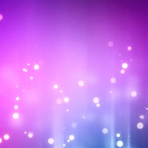 iphone background ungu pastel gambar terbaik hd