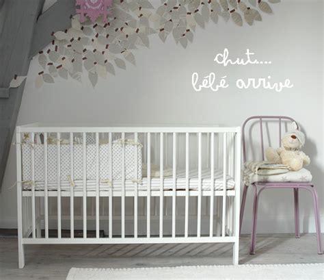chambre mixte bébé conseils pour préparer la chambre de bébé avant sa naissance