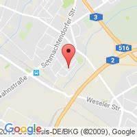 Auto Mieten Oberhausen : hummer h2 mit chauffeur mieten in oberhausen g nstig buchen bei regiondo ~ Markanthonyermac.com Haus und Dekorationen