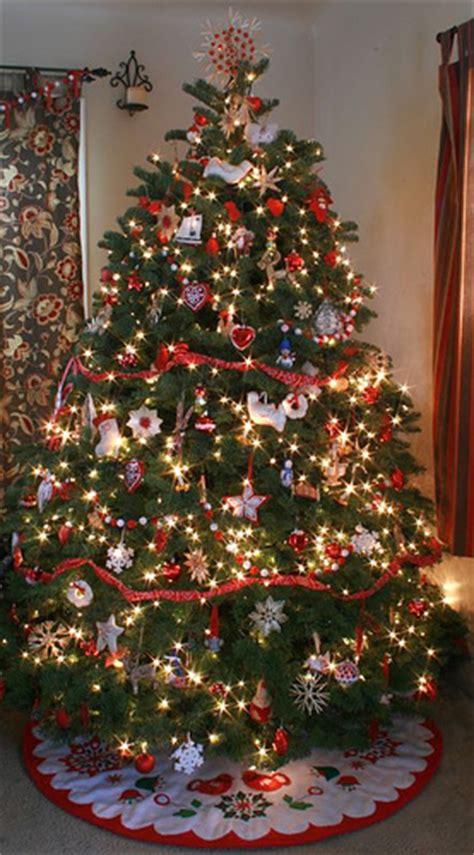 swedish christmas tree flickr photo sharing