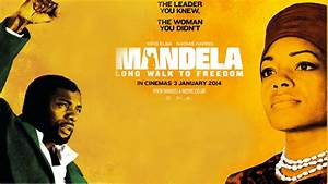Mandela: Long Walk To Freedom 2014 Wallpapers - 1280x720 ...