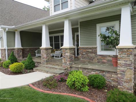house porch designs architecture terrific craftsman style home plans pictures