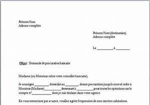 Compte Carte Grise : modele de lettre administrative gratuite pdf exemple demande jaoloron ~ Medecine-chirurgie-esthetiques.com Avis de Voitures