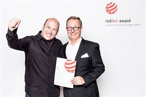 Red Dot Award 2015 : gewonnen den red dot award communication design 2015 jugendreise news ~ Markanthonyermac.com Haus und Dekorationen