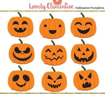 pumpkin clip art images halloween clipart  lovely