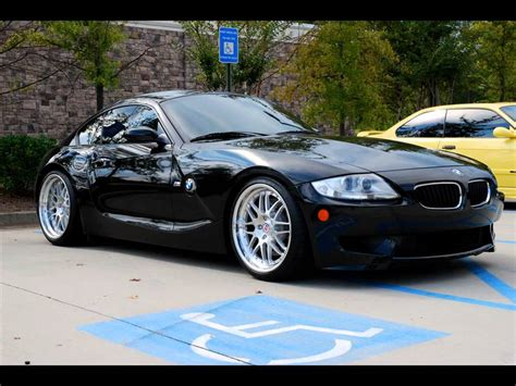 Bmw Z4 V8 by Bmw Z4 V8 Conversion Reviews Prices Ratings With