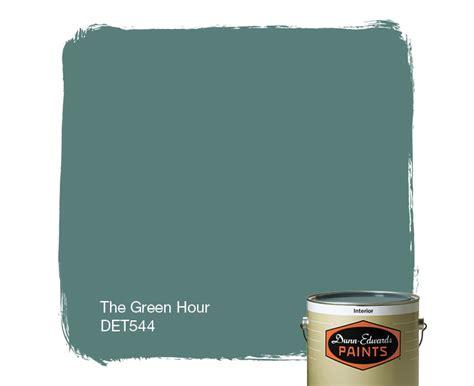 top  dunn edwards paint colors   interiors  color