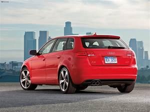 Audi A3 S Line 2010 : images of audi a3 sportback 2 0t s line us spec 8pa 2008 2010 2048x1536 ~ Gottalentnigeria.com Avis de Voitures