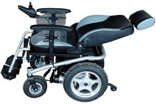 wheelchair assistance jazzy power wheel chair forums