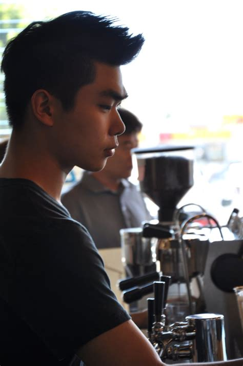 687 s hobart blvd los angeles, ca 90005 uber. Alchemist Coffee Project - 1283 Photos & 824 Reviews - Coffee & Tea - 698 S Vermont Ave ...