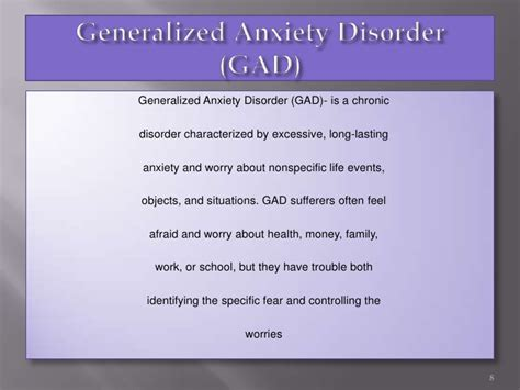 Generalized Anxiety Disorder Quotes Quotesgram. Car Title Loans In Delaware Dr Ph Programs. What College Has The Best Medical Program. America Security Company Programs Like Logmein. Med Malpractice Insurance Tv Service Houston. How To Reduce Tax Burden Chemical Diaper Rash. Millard Refrigerated Services. How To Research Keywords For A Niche. Health Insurance For Parents Visiting Usa