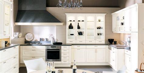 ikea meubles de bureau cuisine scandinave photo 24 25 un style blanc épuré