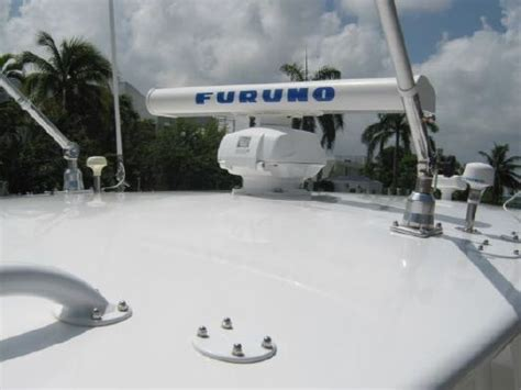 Intrepid Boats Warranty by 2007 Intrepid Bring Trades 390 Warranty Boats Yachts For