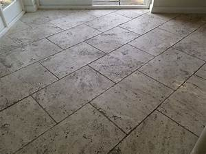 Best way to clean natural stone floors for Best way to clean natural stone floors