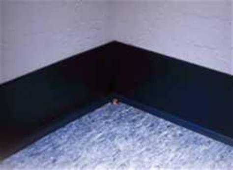 static dissipative tile grounding detail anti static floor tiles anti static sheet goods