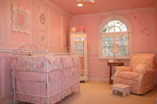Caden Lane Baby Bedding by 28 Neutral Baby Nursery Ideas Themes Designs Pictures This