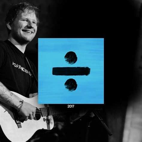 Ed Sheeran New Album Divide Coming Soon! Musicians