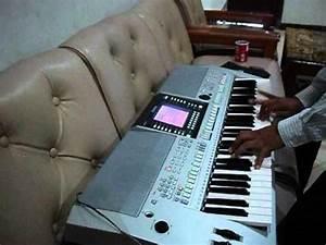 Yamaha Psr S710 : test suara keyboard yamaha psr s710 youtube ~ Jslefanu.com Haus und Dekorationen