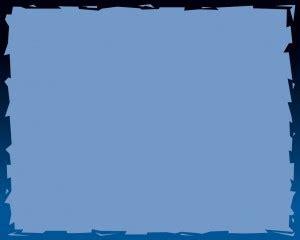 background powerpoint warna biru  background check