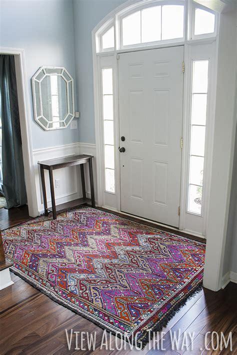 entryway area rugs entryway rug size room ornament