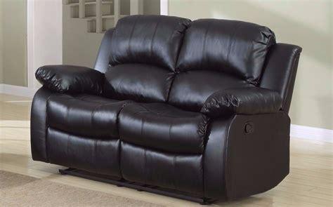 reclining sectional sofas walmart com