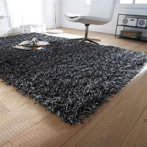 tapis shaggy castorama photo 9 10 castorama propose