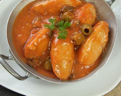 cuisiner les quenelles recette quenelles à ma façon
