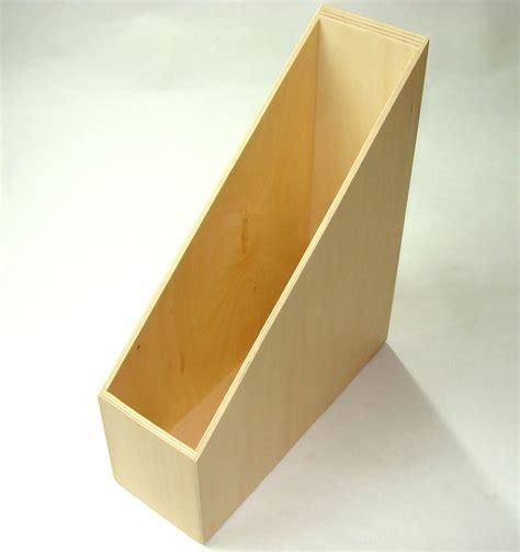 boite de rangement design pour dossier kollori