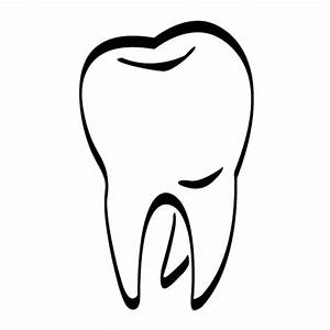 Free Tooth Images Free, Download Free Clip Art, Free Clip ...