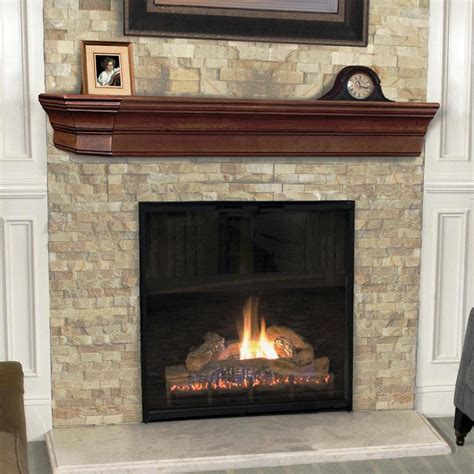 fireplace mantel kits awesome interior top fireplace mantel shelf kits ideas