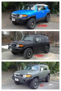 plasti dip before and after re plasti dip before and