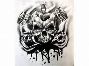 designs-devil-swallow-tattoo-prison-tattoos-words-5433961 ...