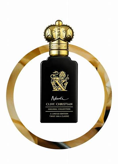 Fragrance Guide Summer Joshua Joshuas