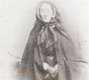 Sister Mary Jacques who founded North Ormesby Hospital ...