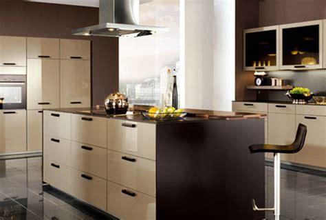 Ikea Küche Oder Nobilia