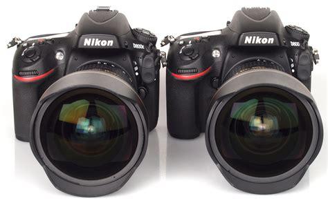 nikon d800 digital slr nikon d800 vs d800e digital slr review