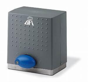 Moteur Portail Electrique : bft motorisation bft motorisation sur enperdresonlapin ~ Premium-room.com Idées de Décoration
