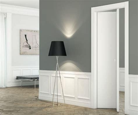 porte interne a libro prezzi porta a libro prezzi idee di design per la casa