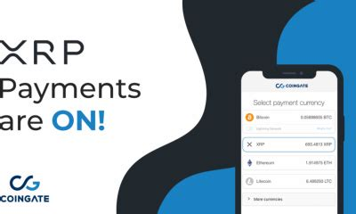 The second available option to buy bitcoin with credit card an no verification is by using bitcoin atms. Buy Bitcoin Instantly Without Verification (ID) Using Credit/Debit Card