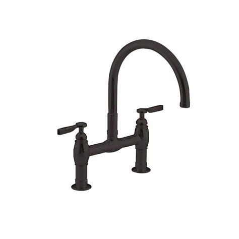 kohler parq bridge faucet with side spray best faucets