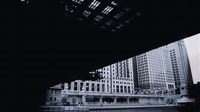 Chicago Salesforce Tower