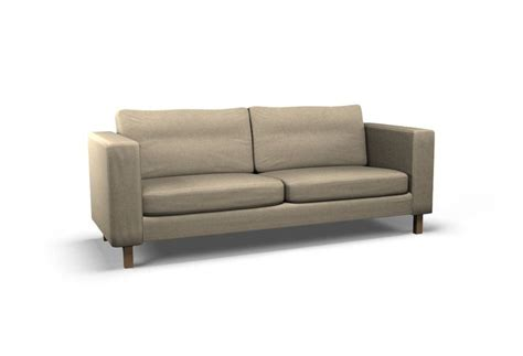 41 best images about covers for karlstad three seat sofa