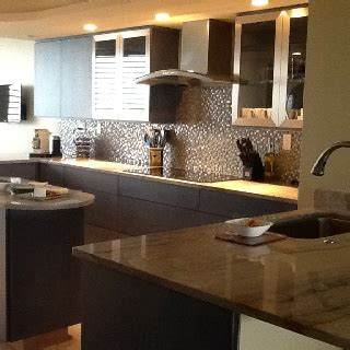 subway tiles in kitchen pictures best 25 small condo kitchen ideas on condo 8408
