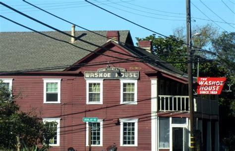 washoe county phone number washoe house petaluma restaurant reviews phone number