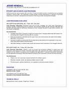 Essay Mortgage Loan Officer Assistant Job Description Resume Loan Resume Cover Letter Samples Loan Officer Loan Officer Cover Letter RIC W H UBBARD 1705 Wildwood Court Glenview IL 60025 773 Loan Originator Resume And Loan Officer Resume Example Mortgage Loan