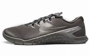 Nike Metcon 4 - Men's - Viking Quest - Black | Rogue Europe  Nike