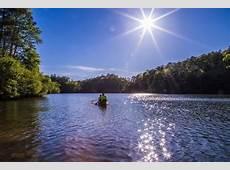 Oak Mountain State Park Pelham Alabamatravel