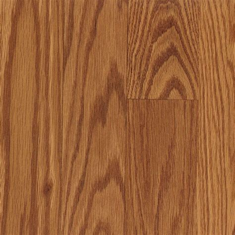 harvest oak laminate flooring mohawk bayhill harvest oak laminate flooring 5 in x 7