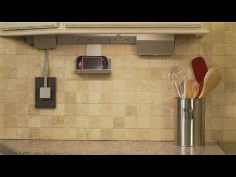 Adorne Cabinet Lighting By Legrand by Adorne 174 Cabinet Lighting System Legrand
