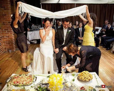 persian wedding  velocity dance center jane